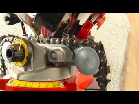 39 jolly star electric chain grinder 39 motors gekette s gekette maschinell sch rfen schleifen. Black Bedroom Furniture Sets. Home Design Ideas