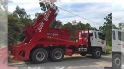 "Skip <span id=""bin-hire-perth"">bin hire perth</span>