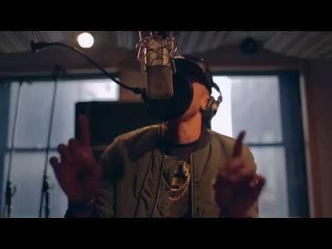 Rotimi - Drake