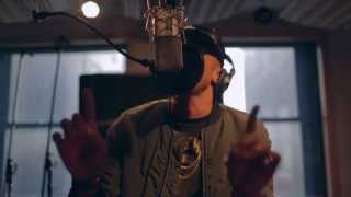 Rotimi Drake Hotline Bling Remix