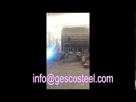 Corten Steel Plate, Corrosion Resistant Plates, Corten A Steel Plate, Corten B Steel Plates