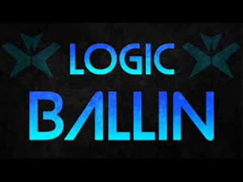 Logic - Ballin | Free Download