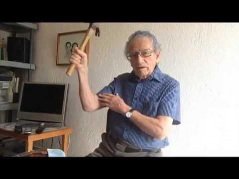 El Martele. Clases Tecnica Violin. Gradalajara, Jalisco.