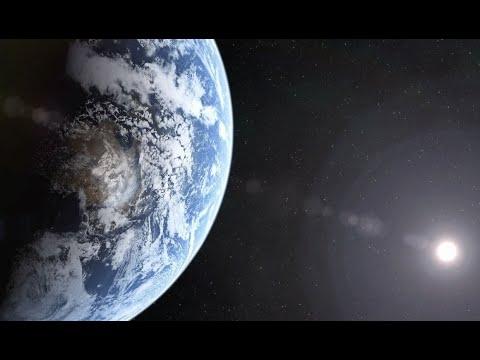 Galactic Dust Micronova Trigger Arriving? | S0 News Mar.7.2021