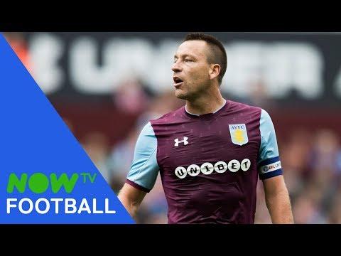 Live Sky Bet EFL | Aston Villa, Fulham, Middlesbrough, Sunderland And Hull Battle For Promotion