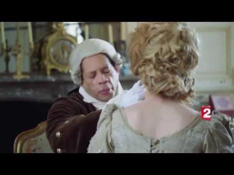 Fictions France Télévisions
