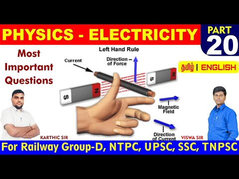 electricity-part-3-for-rrb-ntpc-l-group-d-l-ssc-cgl---physics-mcq-class-20