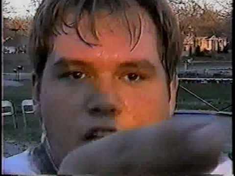 Best Of Backyard Wrestling best of backyard wrestling 4: random acts of violence - youtube