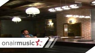 Jetim Me Babë E Nanë- Pjesa 6 (Official Video)