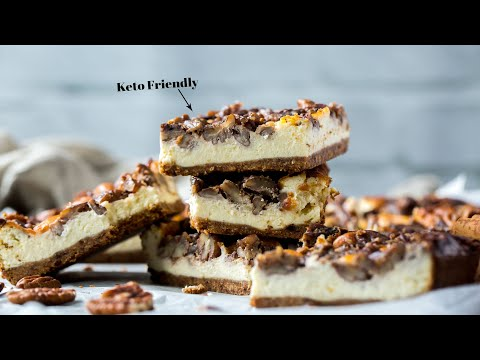 how-to-make-keto-cheesecake-bars-|-step-your-game-up