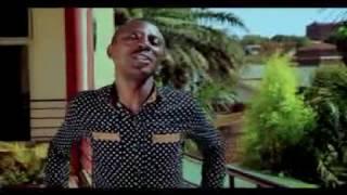 JULIE HD VIDEO   by J BIGABWARUHANGA