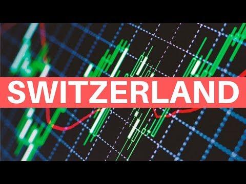 best-forex-brokers-in-switzerland-2020-(beginners-guide)---fxbeginner.net