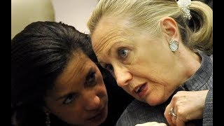 Judge Rules Susan Rice & Obama Officials Must Answer Under Oath for Hillary Clinton Server
