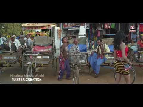 Comedy nirahua rikshawala 2 movie nirahua Amrapali Dinesh Lal Yadav