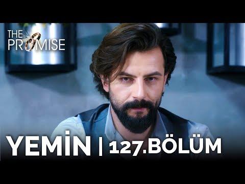 Yemin 127. Bölüm | The Promise Season 2 Episode 127