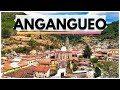 Video de Angangueo