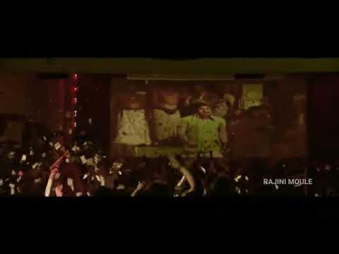 Mersal Mass Theme - Vijay Theme