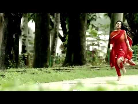 Bangla New Song Bhalobasha Dao Movie Chuye...