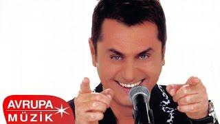 Hasan Yılmaz - Çak (Full Albüm)