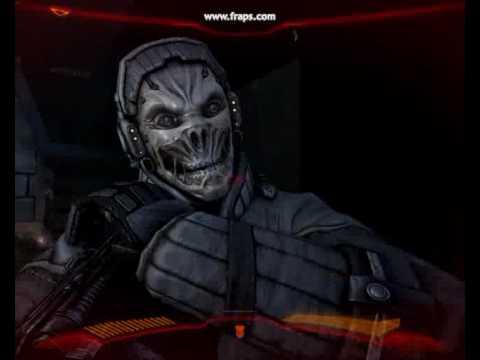 Alien VS Predator PSP Android Gameplay . ( Using ... - YouTube