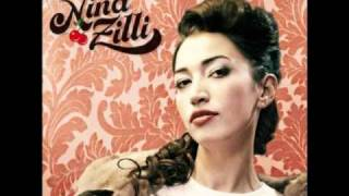Come il Sole - Nina Zilli feat. Smoke