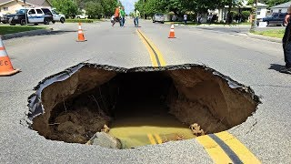 when-this-suspicious-sinkhole-appeared-overnight-authorities-investigate-and-reveal-chilling-cause