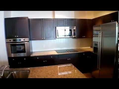 *leased*-palisade-palms-property-video-tour-801-e-beach-drive-tw1904-galveston-texas-77550
