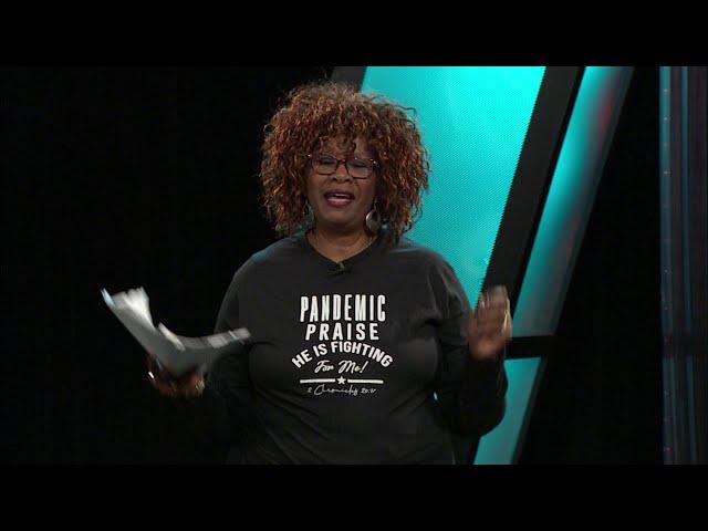 The Just Call Me Sarah Talk Show #085 - Faith, Family, Fitness