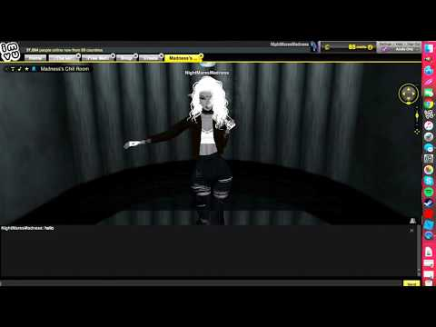 Download How To Derive Hair Imvu MP3, MKV, MP4 - Youtube to MP3