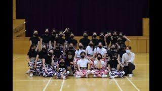 Publication Date: 2021-09-01   Video Title: 「舞吧!香港青年兒童舞蹈家大賽2021」中學組群舞冠軍 -