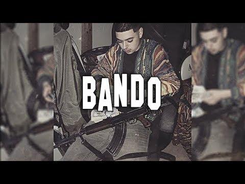 "[free]-lil-flash-x-migos-x-zaytoven-type-beat-2017---""bando""-(prod.-young-sarkar-x-djconcep-beats)"