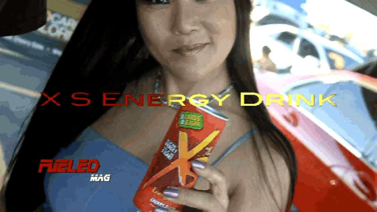 How To Stop Crash From Energy Drink