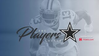 Player's Lounge: Is Trading Worth It? | Dallas Cowboys 2021