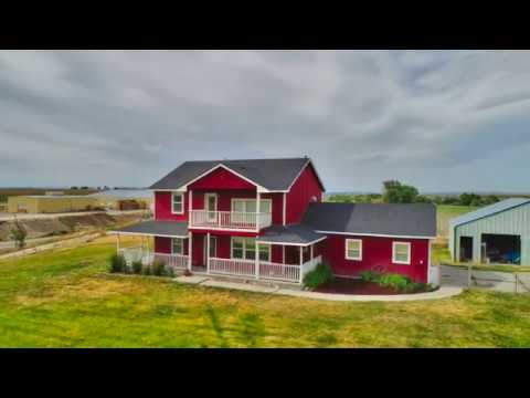 Virtual Tour: 25954 Jacks Rd, Parma Idaho