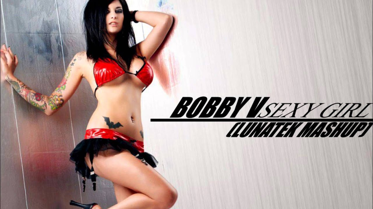 pictures-of-sexy-ladies-bobbies-ladyboy-moo-fuck-video