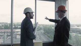 Обследование зданий - «ТамбовТеплоГаз»(Проектная компания «ТамбовТеплоГаз» http://proekt-stroy.com/ оказывает услуги по обследованию зданий и сооружений..., 2016-11-28T20:46:02.000Z)