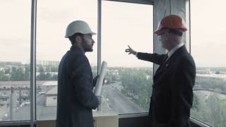 видео Акт технического состояния - образец обследования объекта, сетей инженерно технического обеспечения