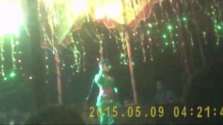 New Jatra Dance Collectoin 2017 II New Jatra Songs II Jatra Pala Chittagong Maharajpur Mela