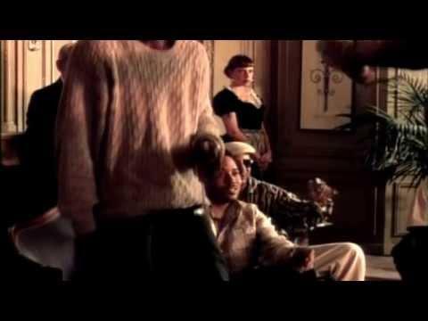 Sugarhill by Miss Jones feat  AZ