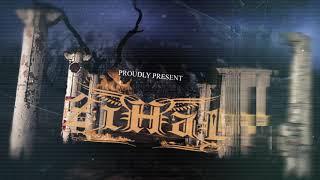 teaser video clip - ZIHAD (didebukan)