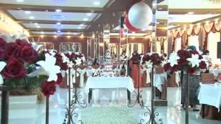 Банкетный зал Зеркальный(Банкетный зал Зеркальный,зал Махачкалы., 2015-04-01T12:31:03.000Z)