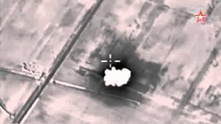 После ударов ВКС РФ боевики тысячами бегут в Турцию – Башар Асад