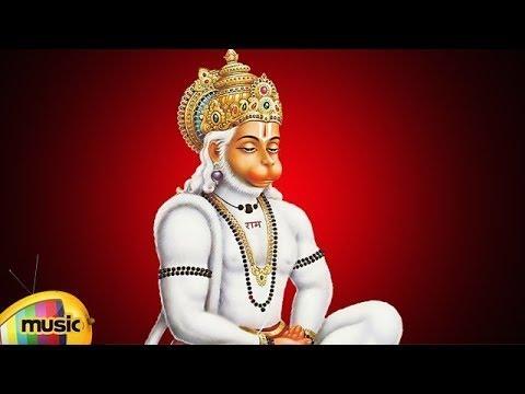 Hanuman Chalisa Shri Hanuman Chalisa - English Lyrics and Video Song