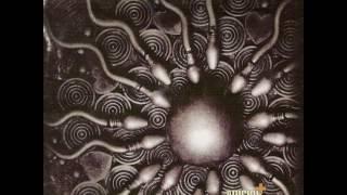 db RADIO [Podcast] - Moenia/OBK/Nordika/Biotech/Avatar/SilicaGel/Fangoria/Syrian