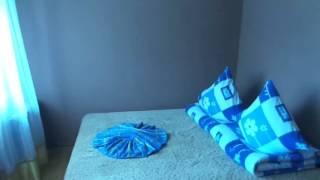 видео У вас есть сушилка для горнолыжных ботинок?