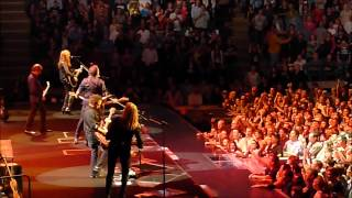 Bruce Springsteen and the E Street Band-Ramrod