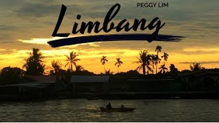 Video Limbang - The town you don't know about download MP3, 3GP, MP4, WEBM, AVI, FLV Desember 2017