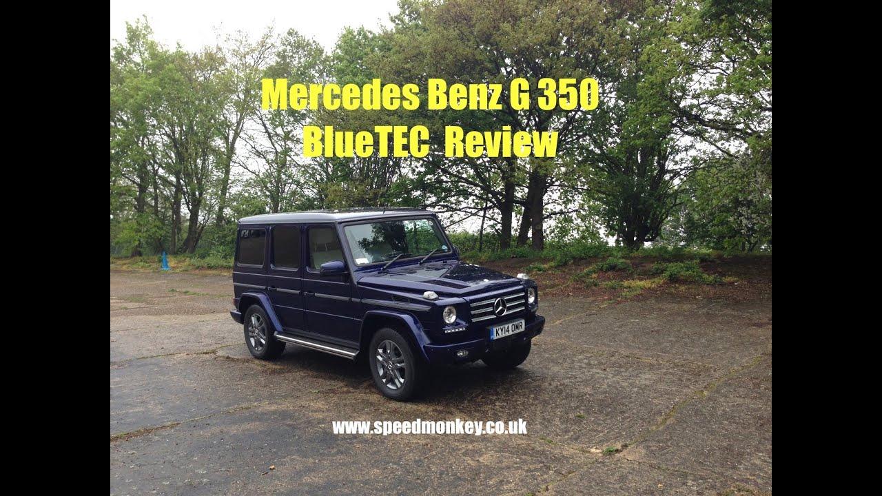 Mercedes benz g350d технические характеристики - 848b