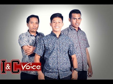 Bintang Kehidupan - Live Cover by I&C Voice