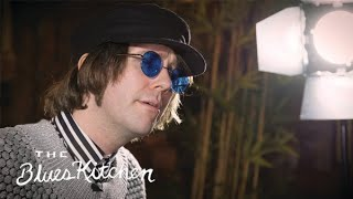 The Blues Kitchen Presents: Aaron Lee Tasjan 'Sing For The Song' [Bobby Bare Cover]